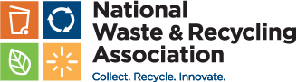 Logo National Waste & Recycling Association