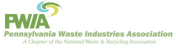 Pennsylvania Waste Industries Association
